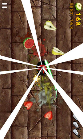 Fruit Slice 1.4.5 screenshot 207562