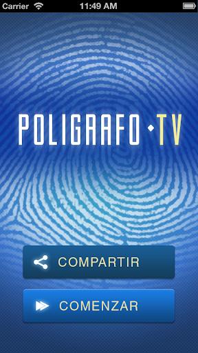 PoligrafoTV