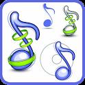 동요-인기율동 동요 아이들을 위한 맘스 키즈 동요세상 icon