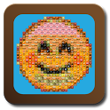 Emoji Art icon