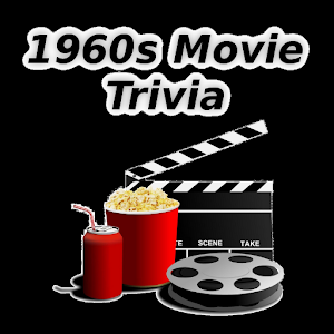 1960s Movie Trivia for PC and MAC