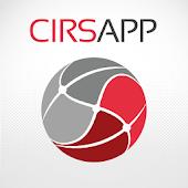 CIRS App