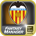 Valencia CF FantasyManager '14 icon