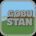 Gobustan icon