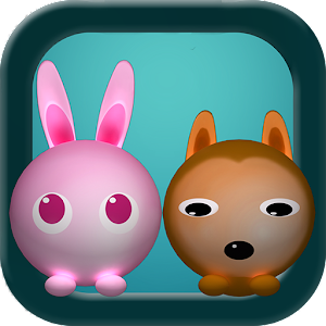 Best Friends for PC and MAC