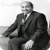 Mohammed Rafi Songs Ringtones