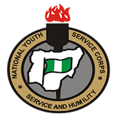 NYSC MOBILE APP