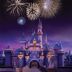 Disneyland Hidden Mickeys 1.3.8.2177 Icon