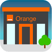 tu tienda Orange - Promociones