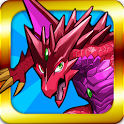 Puzzle & Dragons icon