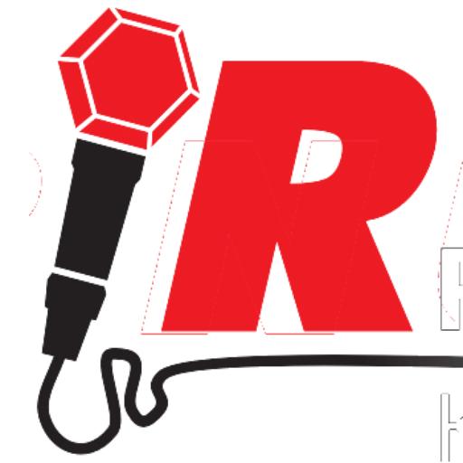 Android aplikacija Rubin Radio