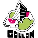 Immobilière Coulon