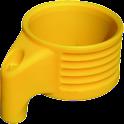 Korfbal icon