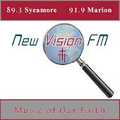 Music of our Faith