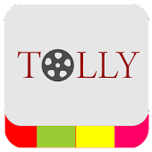 Tolly - Tollywood Movies News