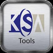 KSA Tools