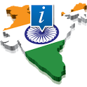 Mobile Number Tracker (India) icon