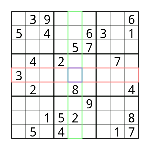 Automatic Sudoku  adfree