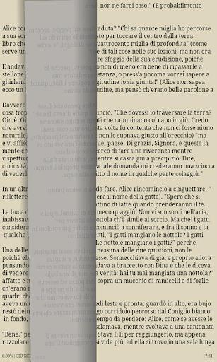 玩書籍App|I Figli dell'Aria免費|APP試玩