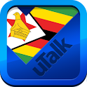 uTalk Shona icon