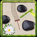 Zen Garden LWP! logo