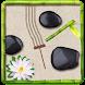 Zen Garden LWP!