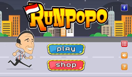 Runpopo