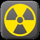 Bomb Detonator icon