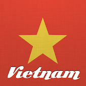 Country Facts Vietnam