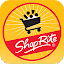 ShopRite 2.5.1 APK for Android