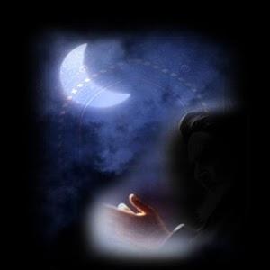 The Night Prayer - صلاة الليل