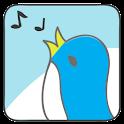 jibjib logo