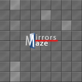 Mirrors Maze Solutions