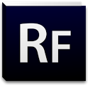 Random Facts icon