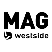 Westside MAG Deutsch