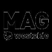 Westside MAG
