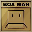 BoxMan icon