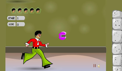 免費動作App|超級漫畫英雄|阿達玩APP