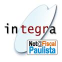 Integra Nota Paulista