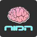 טריוויה המוח בעברית icon