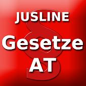 Gesetze Österreich