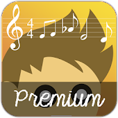 Noise & Sounds Piano Premium