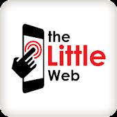 TheLittleWeb Take Away