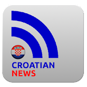 Croatian News