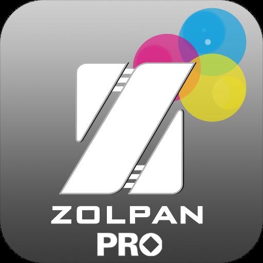 Color Search Pro