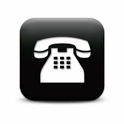 Desi Call icon