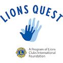 Lions Quest Energizers