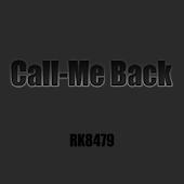 Call-Me Back