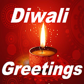 Diwali Greetings SMS
