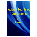 Aubrey Beardsley's Collection logo